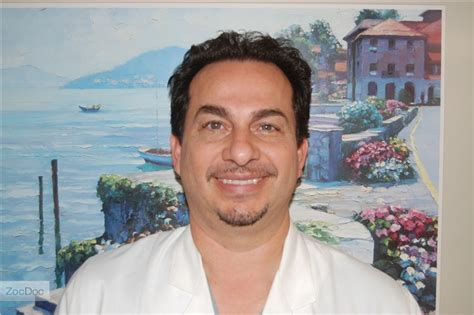dr jose de leon dallas tx  ob gyn reviews