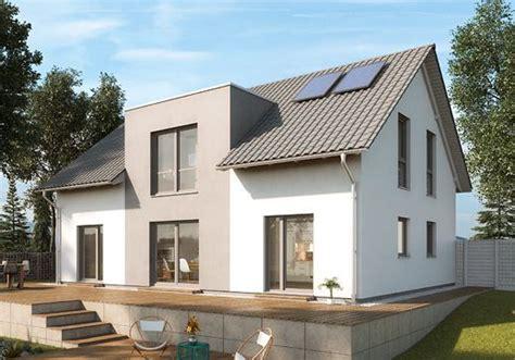 Günstig Häuser Bauen by Fertighaus G 252 Nstig Bauen Fertigh 228 User