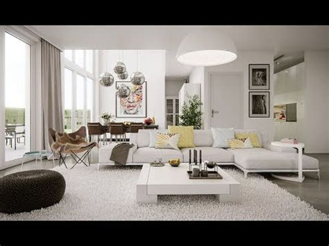 Decor Ideas Modern by New Living Room 2018 Modern Style Furniture And Decor