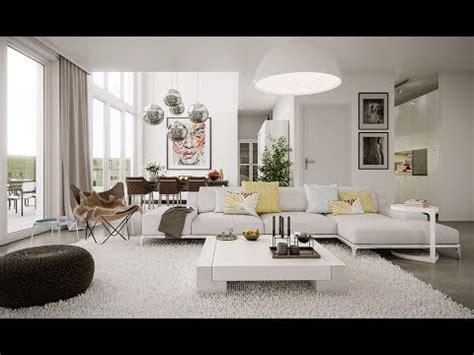 living room  modern style furniture  decor