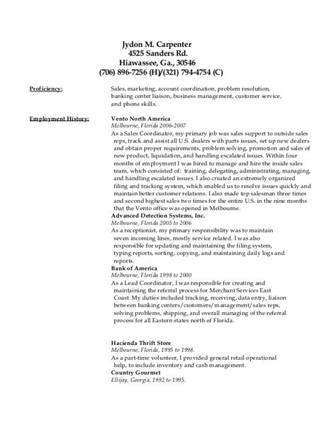 free templates professional resume 50 plant city home