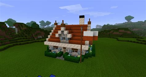 cool minecraft houses im  fangirl   love