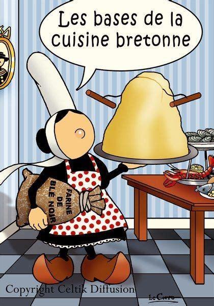 bases de la cuisine bases de la cuisine bretonne yes le bon beurre sale