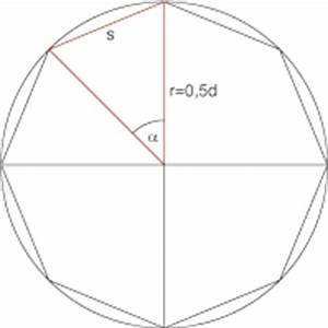 Kreissegment Radius Berechnen : kreissegment geometrie mathe digitales schulbuch l sungen ~ Themetempest.com Abrechnung
