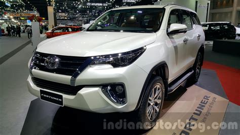 toyota motors india innova motor impremedia net