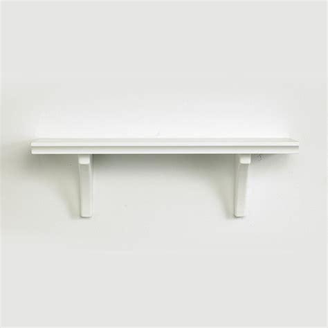 Sears Bed Frames by Inplace 0199618 16 Quot W Trophy Shelf Kit W Brackets