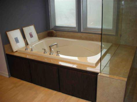 Refacing Bathroom Cabinets Cost