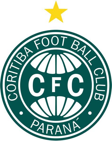 File:Coritiba FBC (2011) - PR.svg - Wikimedia Commons