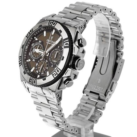 festina chrono bike f16658 4 tour de s watchmonde