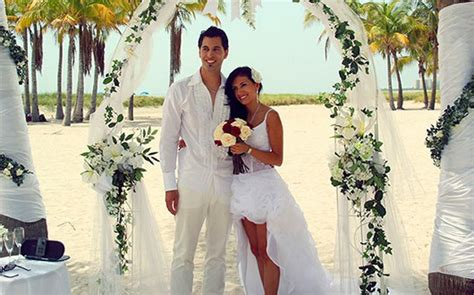 heiraten  florida dream weddings international