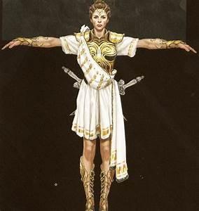 Athena - God of War Wiki - Ascension, Ghost of Sparta ...