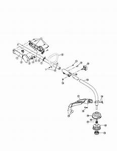 Troy Bilt Tb90bc Fuel Line Diagram