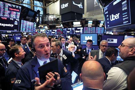 Dẫn dắt phiên tăng này là những nhóm cổ phiếu được kỳ vọng sẽ hưởng lợi khi nền kinh tế mở cửa trở lại. Chứng khoán Mỹ, châu Á tăng mạnh trước thềm bầu cử Tổng ...