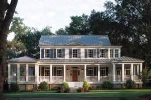 plantation home designs plantation style home designs find house plans