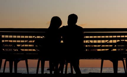 terapeuten dessa  bokstaever  raedda ert aektenskap mabra