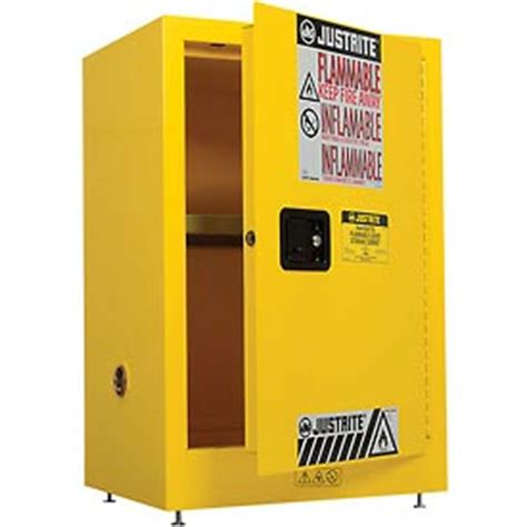 Justrite Flammable Cabinet Manual by Flammable Osha Cabinets Cabinets Flammable Justrite