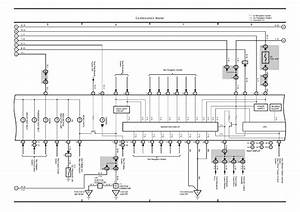 Electrical Wiring Diagrams 04 Astro