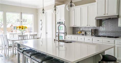 disenos de cocinas modernas  apartamentos en
