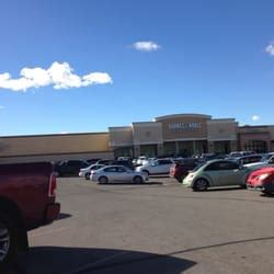 barnes and noble las cruces barnes noble booksellers bookstores 700 s telshor