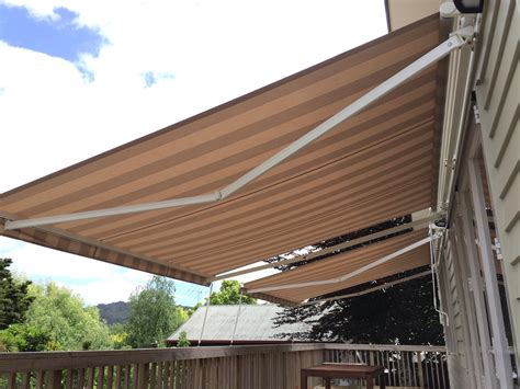 palmer canvas whangarei fabric manufacture awnings canopies truck curtains upholstery