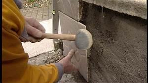 Entwässerungsrinne Mit Gefälle : entw sserungsrinne terrasse gef lle ~ Michelbontemps.com Haus und Dekorationen