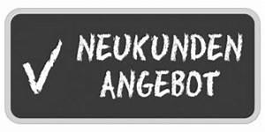 Sportnahrung Auf Rechnung Für Neukunden : bei asos auf rechnung bestellen alle wichtigen infos ~ Themetempest.com Abrechnung