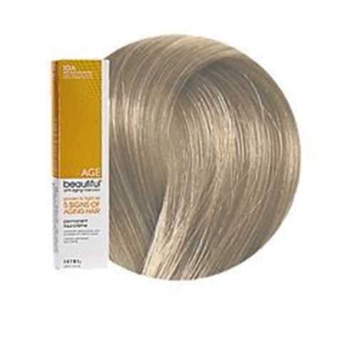hair color  sally beauty supply images hair