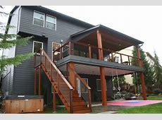 Best Second Floor Patio Design Ideas Patio Design #240