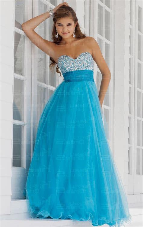 light blue homecoming dress light blue dresses for homecoming naf dresses