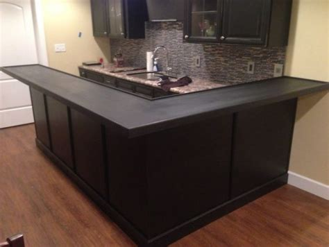 recouvrir un comptoir de cuisine recouvrir un comptoir de cuisine comptoir de cuisine
