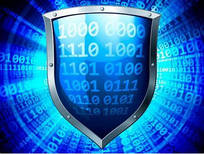 Security Software Computer Protection Internet Antivirus Protect