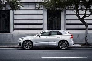 Nouveau Volvo Xc60 : nouveau volvo xc60 les tarifs actualit automobile motorlegend ~ Medecine-chirurgie-esthetiques.com Avis de Voitures