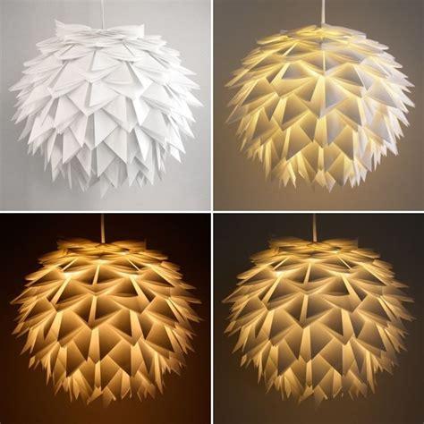 Lampadari A Sospensione Per La Casa Illuminazione