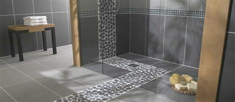 pose de faience dans une pose de faience dans une salle de bain 2 poser carrelage italienne parexlanko wasuk