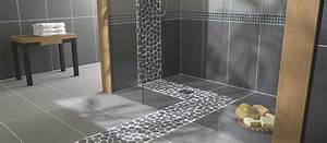 pose de faience dans une salle de bain 2 poser With pose de faience dans une salle de bain