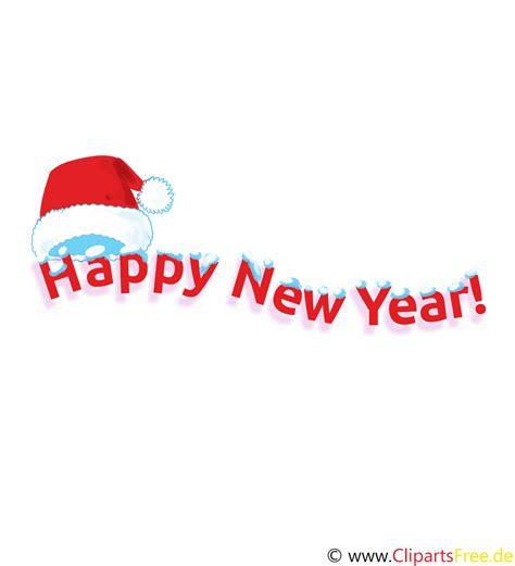 animated gifs happy  year