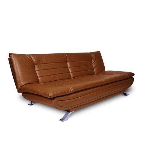 elite  seater sofa cum bed buy elite  seater sofa cum bed    prices  india
