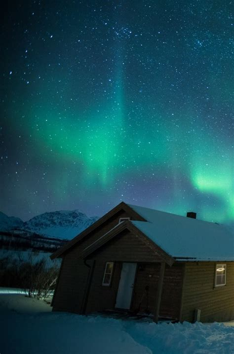 best month to see northern lights best countries to see the northern lights mapping megan