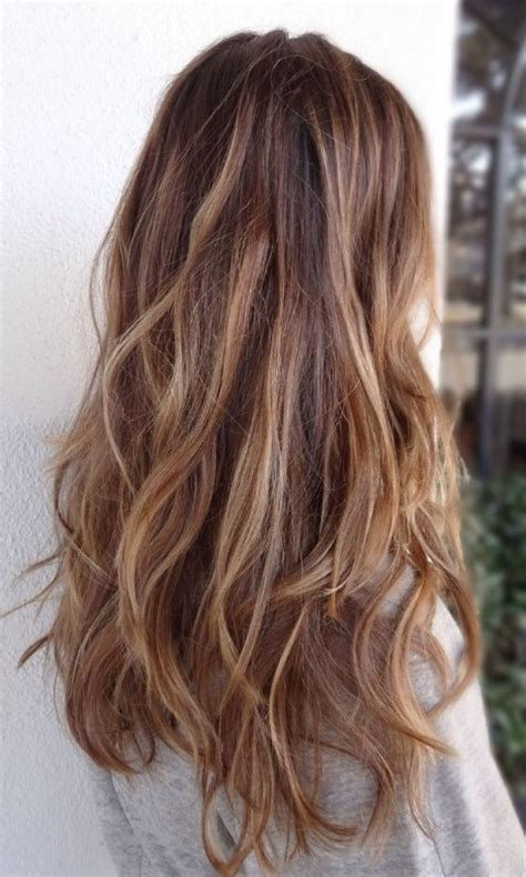 latest hottest hair colour ideas  women hair color