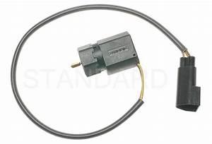 Numero De Cougar : sensor de velocidad transmision automatica para ford contour mercury cougar mercury mystique ~ Maxctalentgroup.com Avis de Voitures