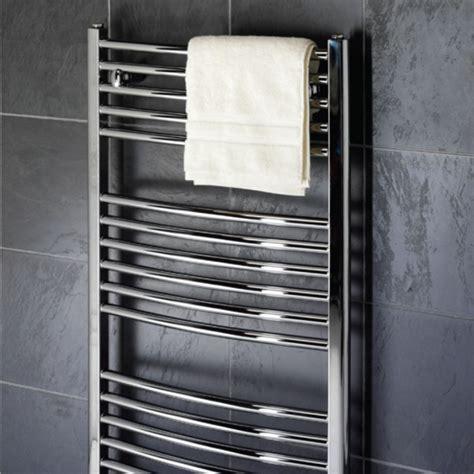 electric bathroom radiators dublin