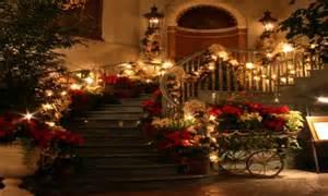 christmas decorating services limited professional xmas christmas decorators custom