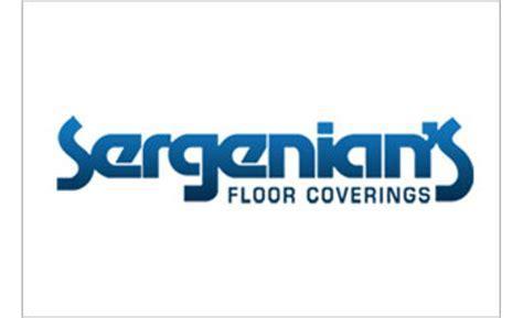 Sergenian?s Wins Gold Standard Award   2017 02 23   Floor