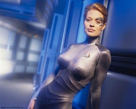 Top Hottest Woman In Sci Fi Geekshizzle