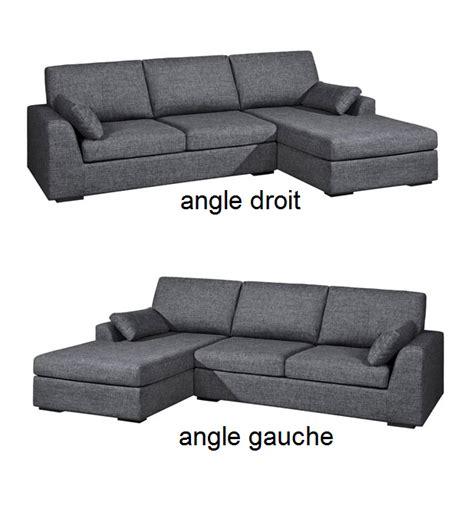 housses canapé d angle housse canapé d 39 angle tenerife