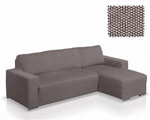 Hussen Ecksofa Ottomane Links : husse ottomane links bestseller shop mit top marken ~ Bigdaddyawards.com Haus und Dekorationen