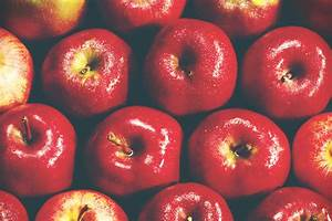 Why Pretty Apples Lose When It Comes to Taste | TakePart