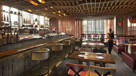 japanese cuisine bar ytsb japanese restaurant in bangkok vie hotel bangkok