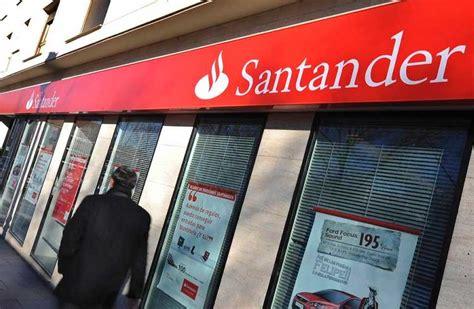 Choke menschheit wird es niemals zulassen, dass kryptowährungen wieder leine. Santander perde processo contra exchange Mercado Bitcoin e ...