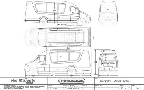 I've actually found the load area size. sprinter interior dimensions | Brokeasshome.com